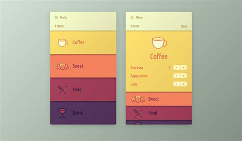 jquery ui layout onclose jquery toggle with animation phpsourcecode net