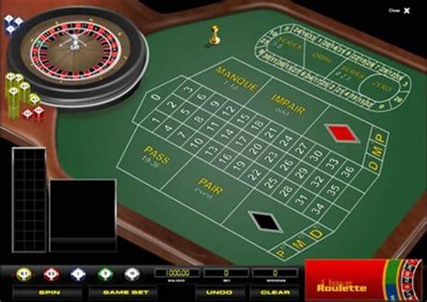 free full version casino games download download casino games for free full version bellfilecloud