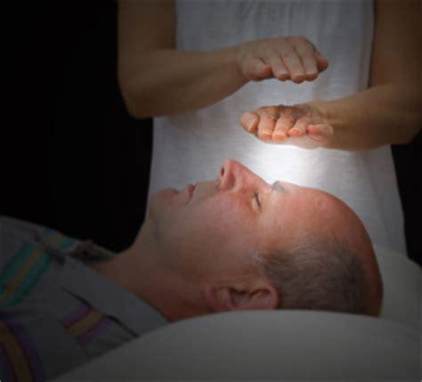 reiki healing hands complete wellbeing complete wellbeing