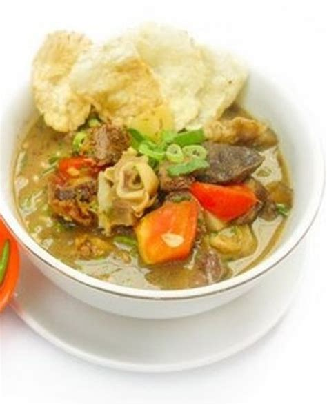 cara membuat soto ayam malang 1000 images about recipes to cook on pinterest