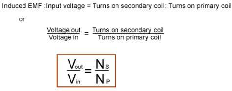 transformer inductance vs turns ratio transformer inductance vs turns ratio 28 images new page 1 www pstcc edu the matching