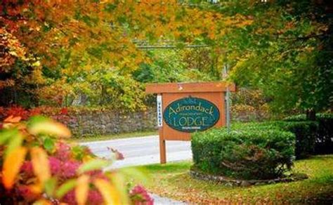 find adirondack cabins & cottages in all regions of the park