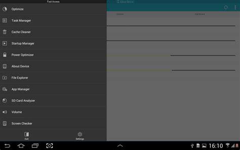 es task manager apk es task manager install android apps cafe bazaar