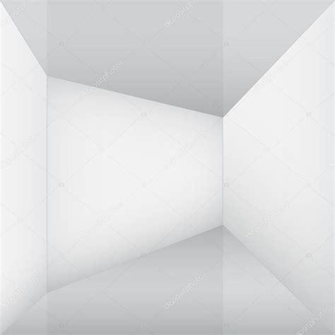 room corner empty white room corner stock vector 169 lereen 40272505