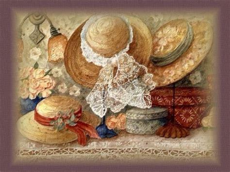 imagenes retro romanticas m 225 s de 1000 ideas sobre laminas en pinterest decoupage
