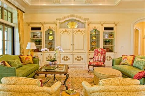 pictures of french country living rooms french country living room modern house