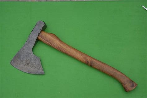Handmade Axe Handles - 184 best images about axes on axe handle