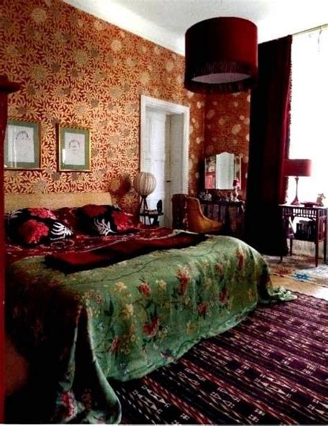 bohemian decorations for bedrooms 819 best images about bohemian bedrooms on pinterest