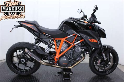 Ktm Motorcycles Uk Dealers Ktm For Sale Price Used Ktm Motorcycle Supply