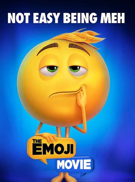 emoji full movie the emoji movie earns 0 on rotten tomatoes this is why