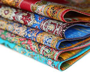 the history of rugs