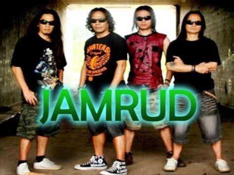 download mp3 jamrud full album zip jamrud saatnya menang full album mp3 3gp mp4 hd video