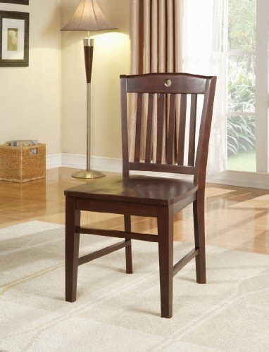 cheap dining room chairs