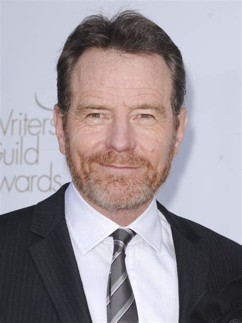 bryan cranston network broadway review reviewing the drama broadway off broadway ballet