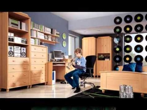 Bedroom Decorating Ideas Diy by Cool Music Room Decor Ideas Youtube