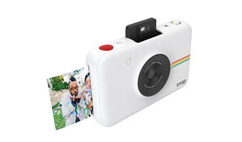 Printer Foto Polaroid ifa 2015 la nuova polaroid sta senza inchiostro wired