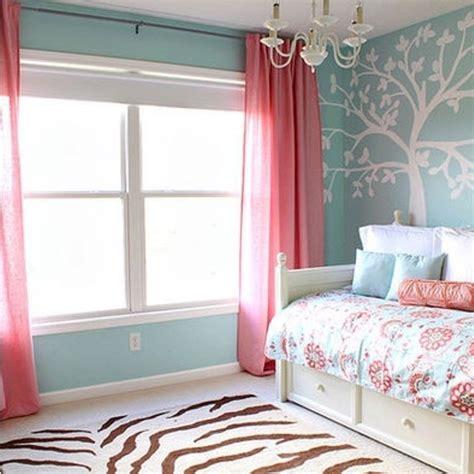 chambre d enfant bleu chambre b 233 b 233 bleue aqua