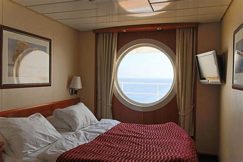 color line kabinen kabinen color kreuzfahrtschiff bilder
