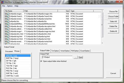 xlstat full version free download xlstat 2013 crack download