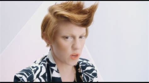 bulletproof song bulletproof music video la roux image 18127407 fanpop