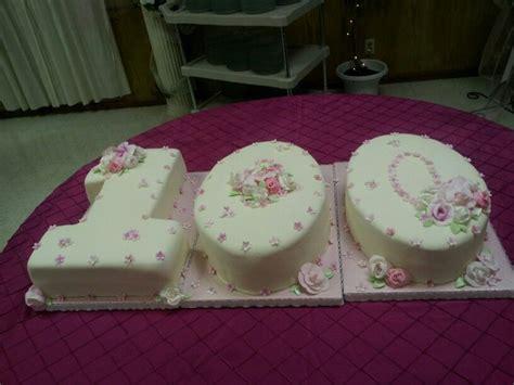 grandmas  birthday party family pinterest birthdays birthday cakes  cake