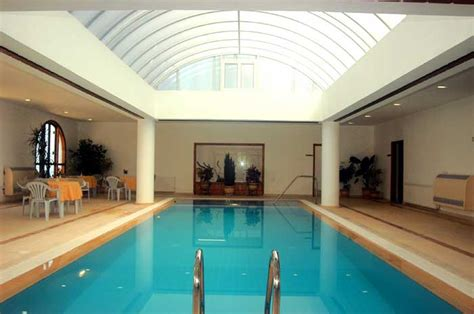 inside swimming pool pools required rewards available swim safe uk
