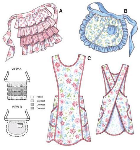 no pattern apron 745 best images about aprons aplenty on pinterest