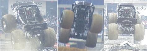 monster truck show in augusta ga terrys monster truck news page