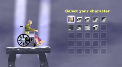 happy wheels full version new characters happy wheels online