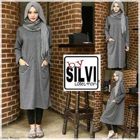 Sachi Tunik Pakaian Wanita Pakaian Modis Supplier Pakaian pakaian modis ina tunik grosir baju muslim pakaian wanita dan busana murah