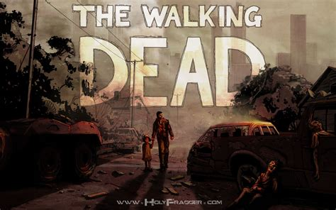 play dead the walking dead images twd hd wallpaper and background photos 32546828