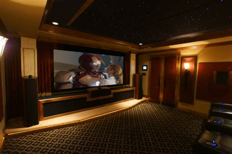 Home Theater Room Size by Table For 4 Size Large Size Of 2016 2017 Decorating Ideas