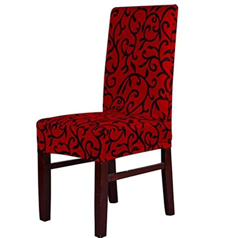 dining chair slipcovers casual cottage dining chair short slipcovers dining chair slipcovers