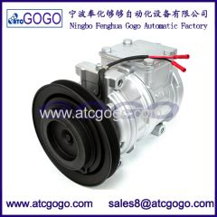 china air solenoid valve air fittings hydraulic accumulator manufacturer and wholesaler page 20