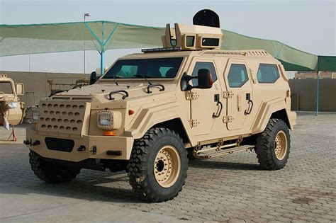 homemade tactical vehicles gurkha rpv tactical armored vehicle