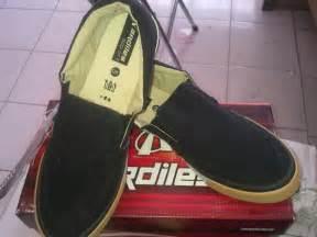 Sepatu Sekolah Ardiles Size38 43 sepatu sekolah ardiles murah surabaya toko sepatu murah di surabaya