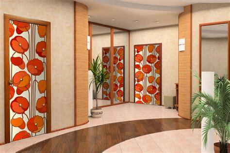 decorare porte interne decorazione della casa 187 porte interne