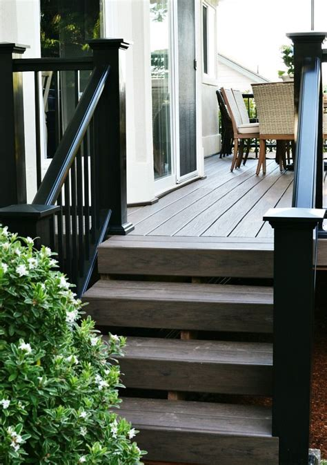 floor inspiring composite porch flooring composite porch