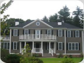 colonial homes johnson construction company custom homes remodeling