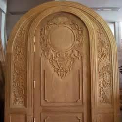 door designs for indian homes beautiful front doors design gallery 10 photos kerala