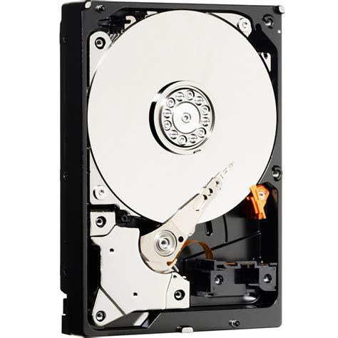 disk 4 tb interno disco duro interno 4 tb