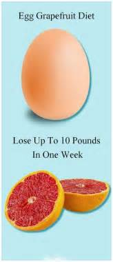 Lose 20 Pounds In 2 Weeks Detox Diet by Best 25 10 Pounds Ideas On Lose 10 Lbs
