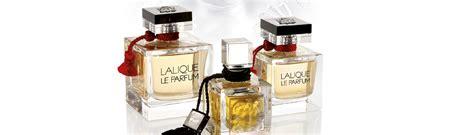 Parfum Les Parfums lalique le parfum fragrance perfume for lalique parfums lalique