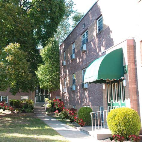 2 bedroom apartments in northeast philadelphia 1 bedroom apartments in northeast philadelphia rooms