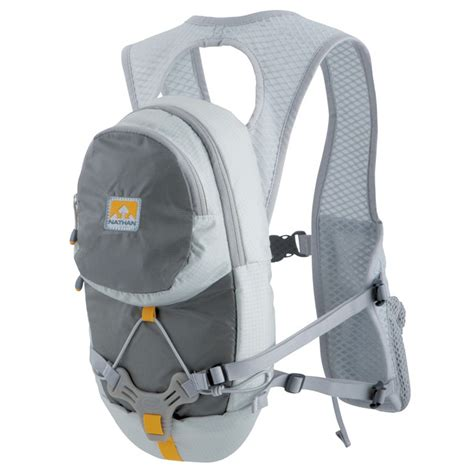nathan 020 hydration pack bike24 product not found