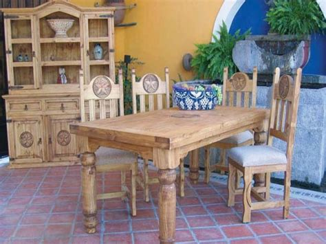 Western Dining Room Sets by Western Dining Room Sets Furniture Dining Room Sets