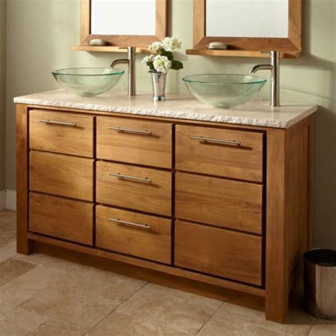 waschbecken rustikal waschbecken mit unterschrank rustikal speyeder net