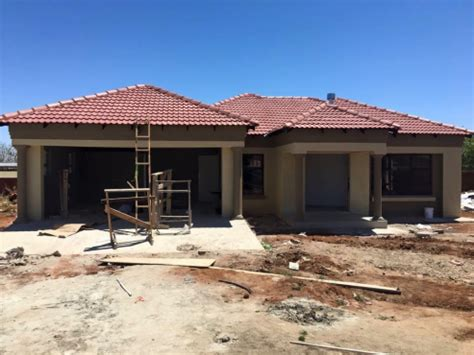 fascinating house plans for sale in limpopo images plan