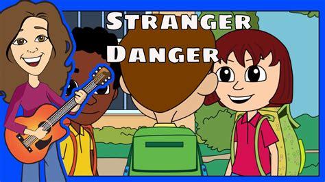 toddler tuesday taking away your child s security stranger danger awareness for kids children nursery