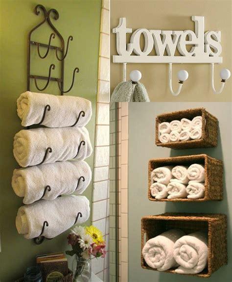 towel solutions small bathroom bathroom storage solutions for your bathroom towel storage